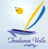 Tendance Voilelogo