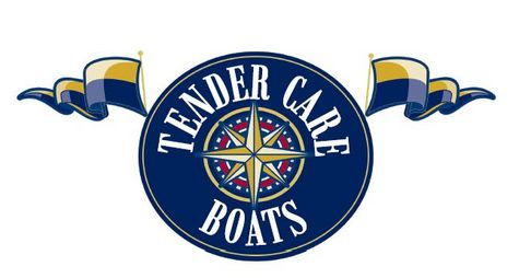 Tender Care Boatslogo
