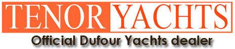 Tenor Yachts logo