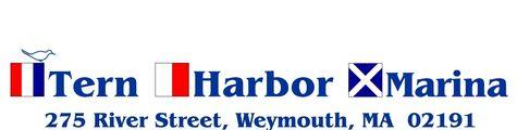 Tern Harbor Marina LLClogo