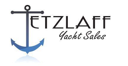 Tetzlaff Yacht Sales logo