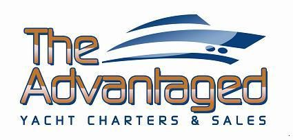 The Advantaged Yacht Charters and Saleslogo