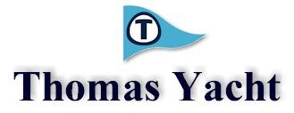 THOMAS YACHT BROKERAGElogo