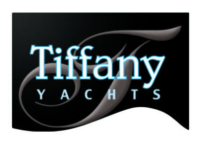 Tiffany Yachts, Inc logo