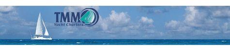 TMM Yacht Saleslogo