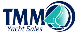 TMM Yacht Sales image