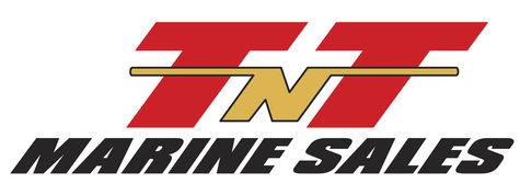 TNT Marine Saleslogo