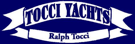 Tocci Yachtslogo