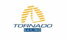 Tornado Sailing logo