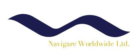 Navigare Worldwide Ltdlogo