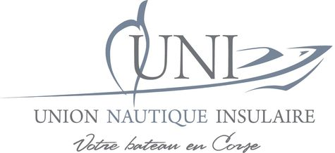 Union Nautique Insulairelogo