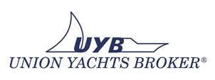 Union Yachts Brokerlogo