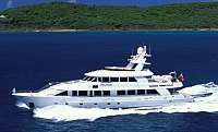 United Yacht Sales New Jersey image