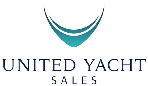 United Yacht Sales logo