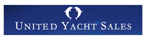 United Yacht Sales - Mid-Atlantic logo