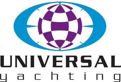 Universal Yachtinglogo