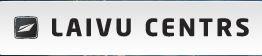USP Laivu Centrslogo