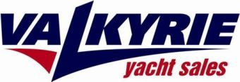 Valkyrie Yacht Sales logo
