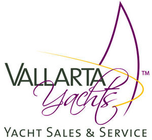 Vallarta Yachts Sales & Service logo