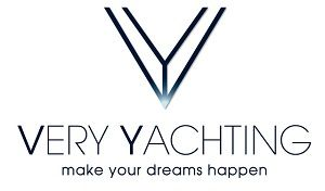 Very Yachtinglogo
