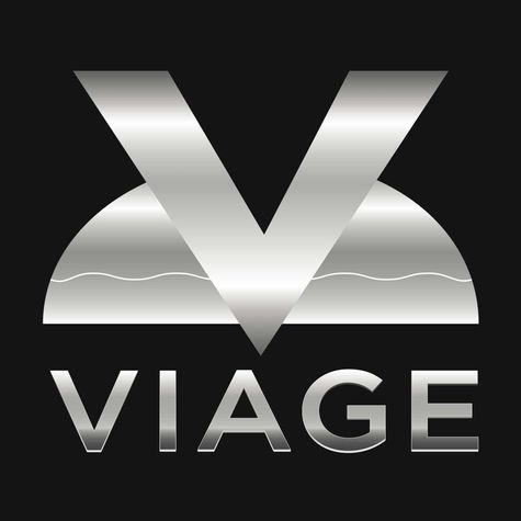 Viage Group logo