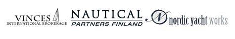 Vinces Oy logo