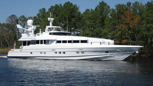 Virginia Yacht Brokers image