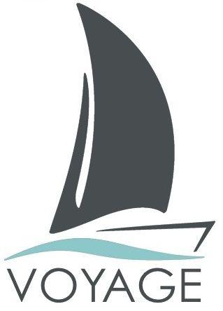 VOYAGE Yacht Saleslogo