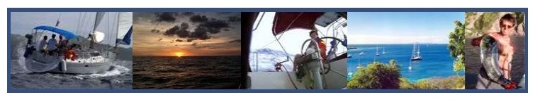 VSF Yacht Services image