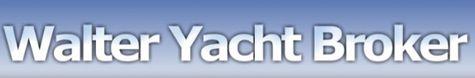 Walter Yacht Broker srl logo