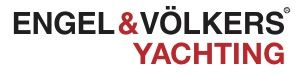 Walter Johnson Yachtslogo