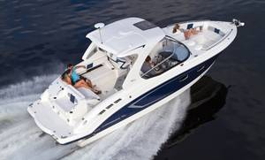 Waterfront Marine Yacht Sales-New Jersey image