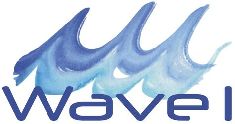 Wave1logo