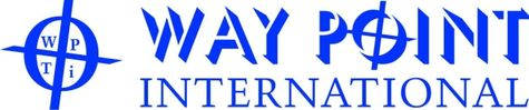 Way Point Internationallogo