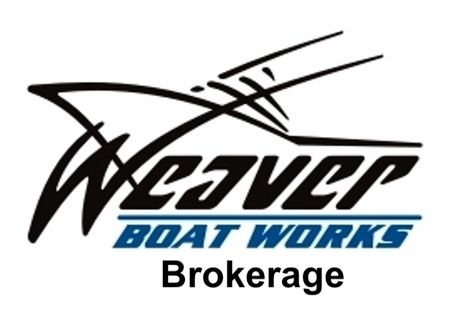 Weaver Boatworkslogo