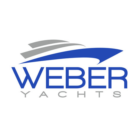 Weber Yachtslogo