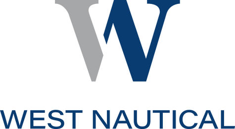 West Nautical (Brokerage)logo