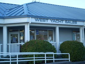 West Yachts LLC image