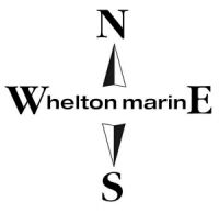 Whelton Marine Brokerage logo
