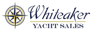 Whiteaker Yacht Sales logo