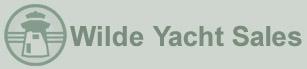 Wilde Yacht Saleslogo