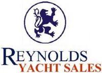 Reynolds Yacht Saleslogo