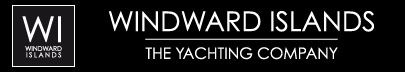 Windward Islands Yachting Companylogo