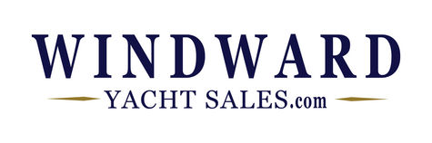 Windward Yacht Saleslogo