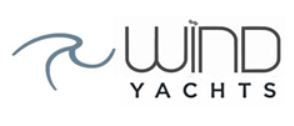 Wind Yachts logo