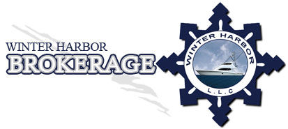 Winter Harbor L.L.C. logo