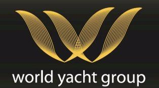 World Yacht Grouplogo