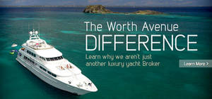 Worth Avenue Yachts image