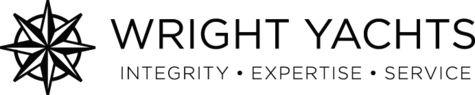 Wright Yachtslogo