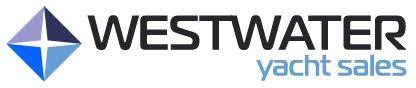 Westwater Yacht Sales logo